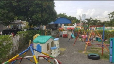 Play Ground Equipment For Sale