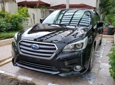 13% Discount On All Cars + Financing