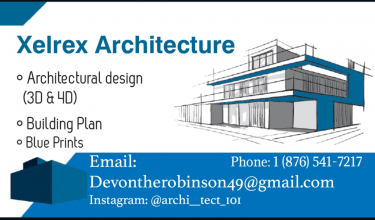 Architectural Drawing/Housing Plans Construction Anywhere