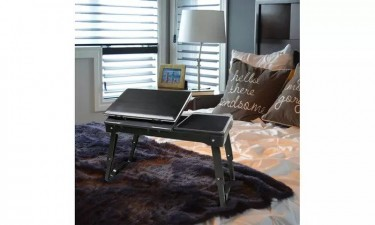 Multifunctional Laptop Table Stand