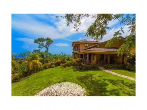 Seeking A House To Buy