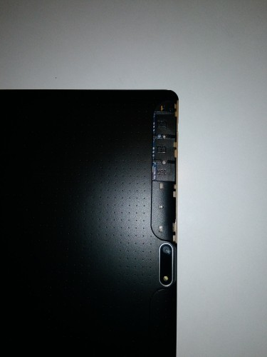 10inch Tablet With 2 Sim Card And 1 Memory Card Sl