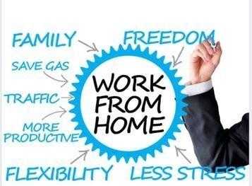 Start Earning , Work Online And Earn Real Money