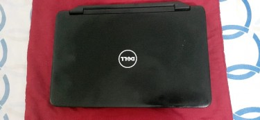 Hp, Dell And Toshiba Laptops For Sale