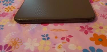 HP Stream 14-inch Laptop