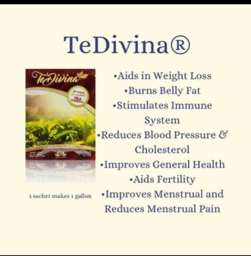 TeDivinatea And Liquid Gold( Stretch Mark Weight )