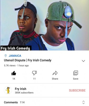 CLICK LINK TO WATCH THIS FUNNY VIDEO