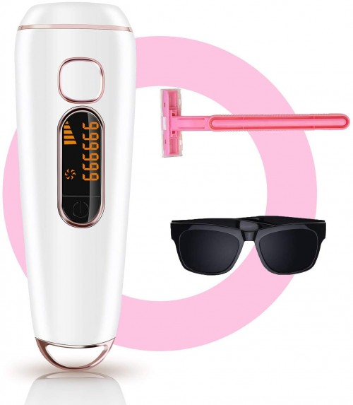 Hair Remover