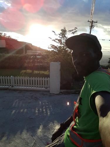 Innovative Movers Jamaica
