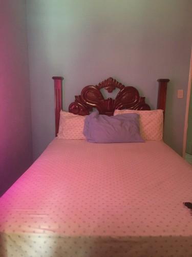 4 Bedroom Home