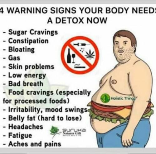 TeDivina Tea.weight Loss,flat Tummy,conceiving Etc