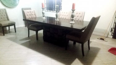 ASHLEY BLOW OUT FURNITURE MOVING SALE BY OCT 28TH