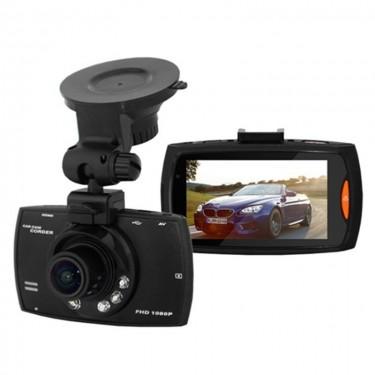 Dash Cameras For Sale