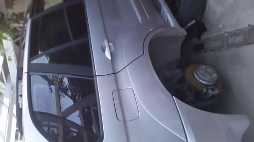 2004 BMW