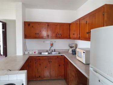 Home Or Investment - Charming 2 Bedroom Apartment