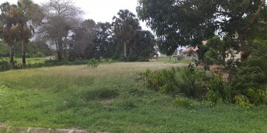 1/4 Acre In Exclusive Gated Community