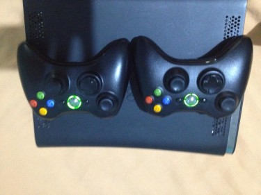 Brand New Xbox 360 Kinect 2  Controller