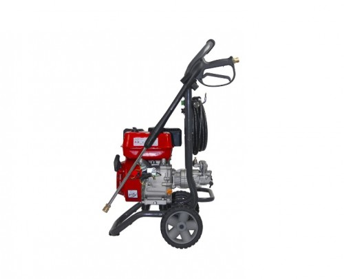 A IPower Pressure Washer (18767002594)