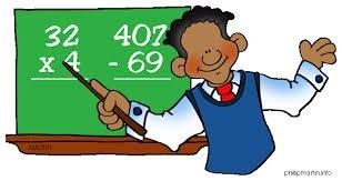 Maths Tutoring Services