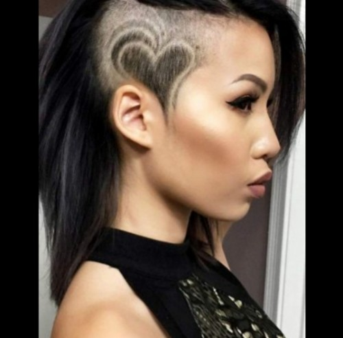 Hair Cuts And Designs