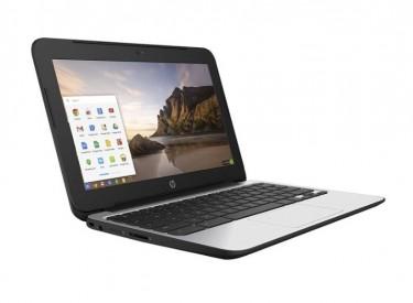 NEW HP Chromebook Laptop Sale!!