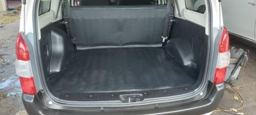 2015 Toyota  Probox DX Comfort Package Just Import