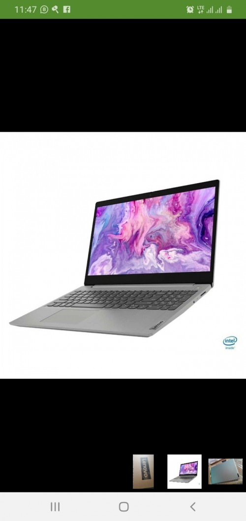 Brand New Laptops Going Cheap