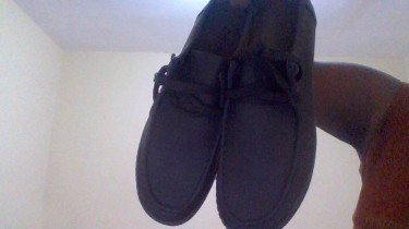 NEW MALE SHOES FOR SALE