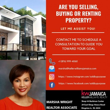 Buy & Sell Your Property