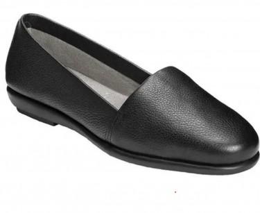 Aerosoles Leather Shoes