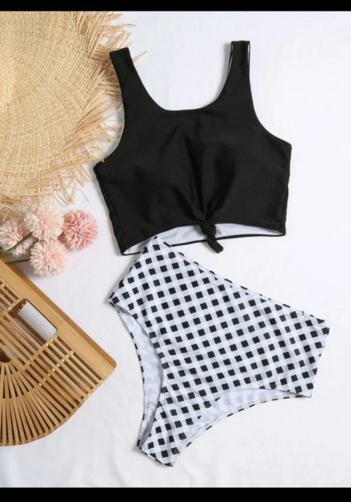 Swimwears
