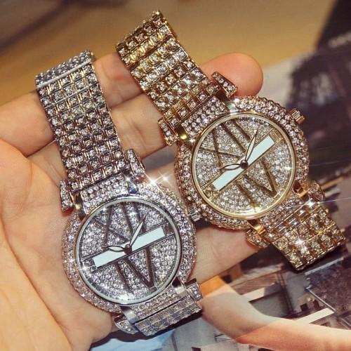 Luxury Women Watch
