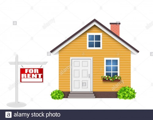 2 Bed Room 1 Bathroom (innswood Estate  )