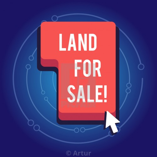 Large Lot In Willowdene, St.catherine