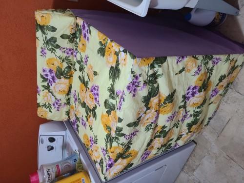 Cloth Washing Machine Covers