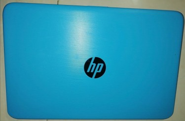 HP Stream 14 Inch -- Like New, Bluetooth, Webcam