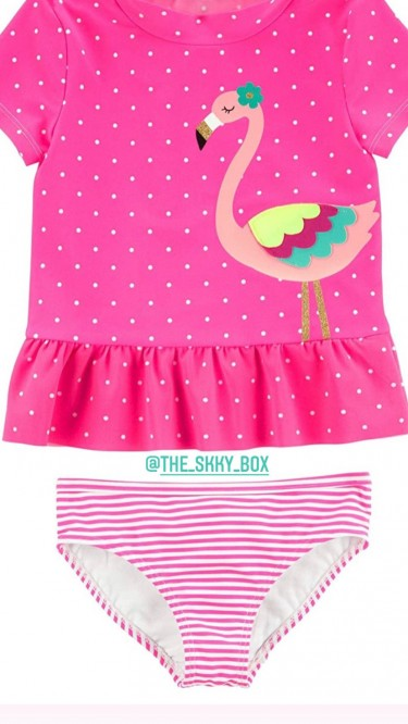Kids Clothes & Toys