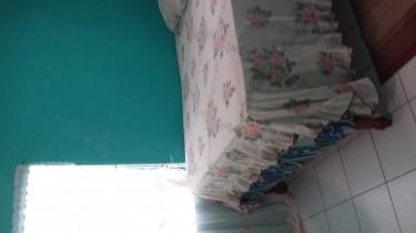 2 Single Bedroom, To Rent