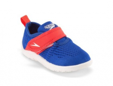 Speedo Toddler Boy Shoes