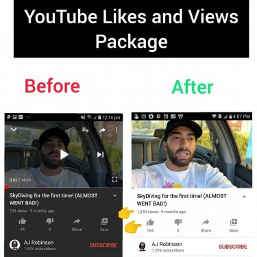Buy Instagram Followers,Youtube Subscribers/views