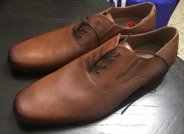 Aldo Men's Shoes Size 11