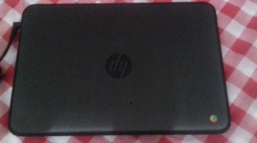HP Chromebook Laptop 11G4 FLIP(NEW)