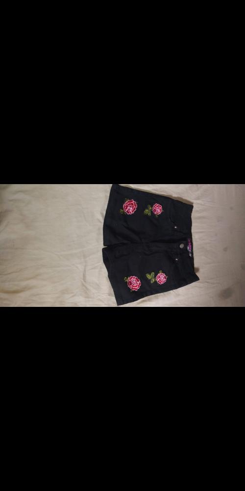 Dresses, Blouse, Shorts