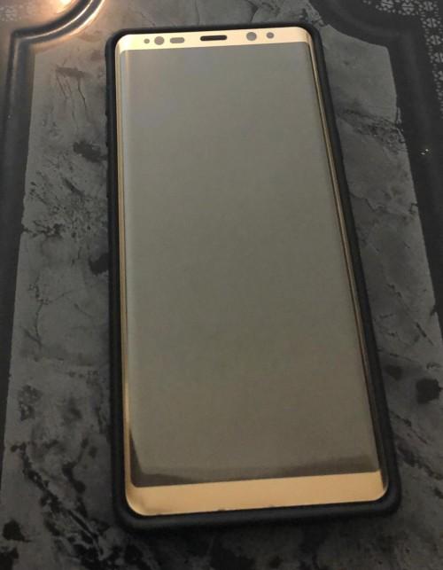 Samsung Galaxy Note 9 10/10