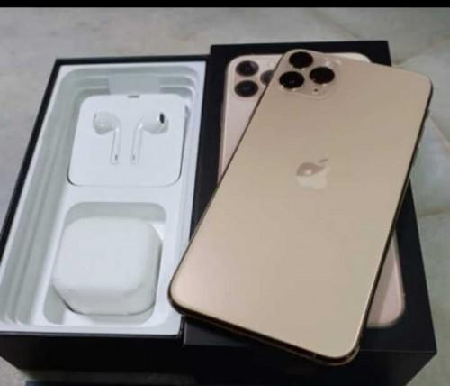 I Phone 11pro Max