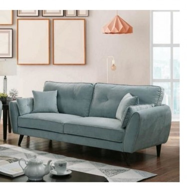 2 Seater Living Room Piece