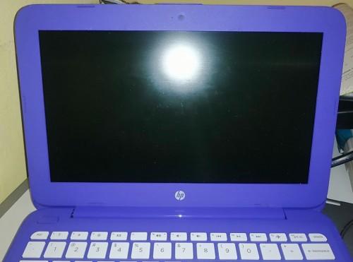 HP STREAM 11 -- Like New, Clean, Webcam, Bluetooth