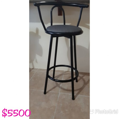 Lifetime Tables, Chairs, Shelves, BAR Stools,