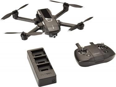 YUNEEC MANTIS Q 4K DRONE