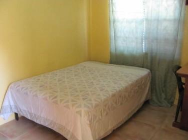 1 BEDROOM STUDIO FLAT FOR RENT